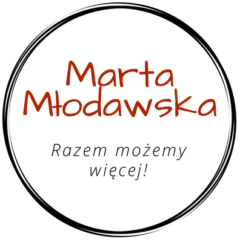 Marta Młodawska – Wirtualna Asystentka