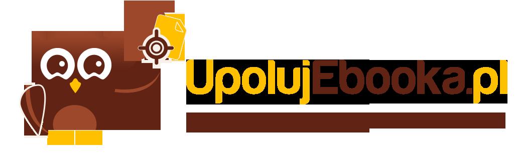 upolujebooka.pl