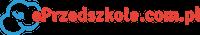 eprzedszkole.com.pl